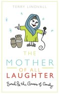 The Mother of All Laughter eBook