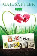 Take the Trophy & Run (Bloomfield Series) eBook