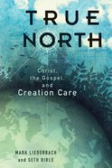 True North eBook