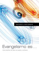Evangelismo ESV (Spa) eBook