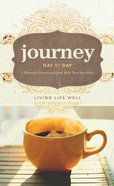 Journey Day By Day eBook