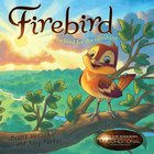 Firebird eBook