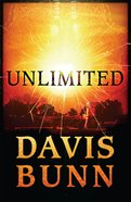 Unlimited eBook
