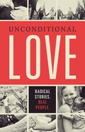 Unconditional Love eBook