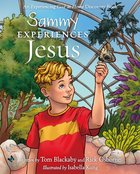 Sammy Experiences Jesus eBook