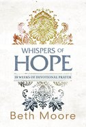 Whispers of Hope eBook
