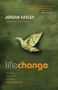 Life Change eBook