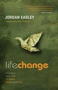 Life Change eBook