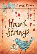 Heartstrings eBook
