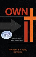 Own It eBook