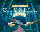 City on the Hill eBook