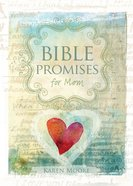 Bible Promises For Mom eBook