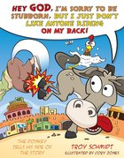 The Donkey Tells His Side of the Story eBook