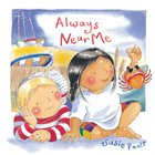 Always Near Me (Pupfish Series) eBook