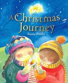 A Christmas Journey eBook
