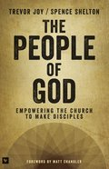 The People of God eBook