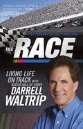 The Race eBook
