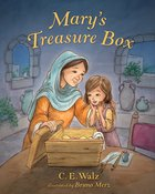 Mary's Treasure Box eBook
