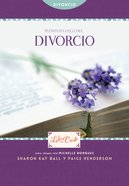 Plenitud Luego Del Divorcio (Freedom Series) eBook