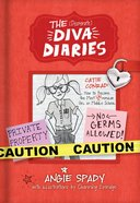 Catie Conrad - How to Become the Most Popular Girl in Middle School (Un) (Desperate Diva Diaries Series)