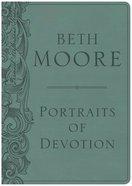 Portraits of Devotion eBook