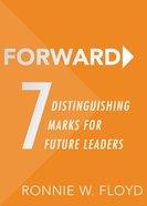 Forward eBook