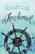 Anchored eBook