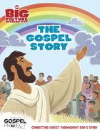 The Gospel Story eBook