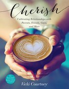Cherish eBook