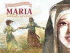 Mara, Una Madre Para Jess eBook