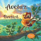 Aveluz/Firebird (Bilingual) eBook