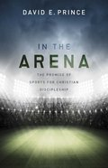 In the Arena eBook