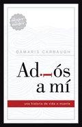 Adis a M eBook