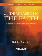 Understanding the Faith eBook