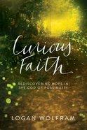 Curious Faith eBook