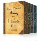 The Ultimate Gift Series (The Ultimate Gift Series)