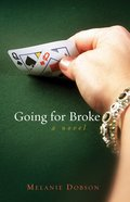 Going For Broke eBook