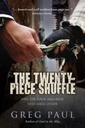 The Twenty-Piece Shuffle eBook