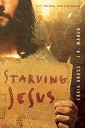 Starving Jesus eBook