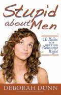 Stupid About Men eBook
