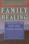 Family Healing eBook