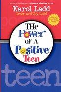 Power of a Positive Teen Gift eBook