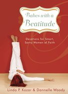 Babes With a Beatitude eBook