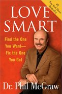 Love Smart eBook