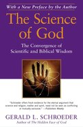 The Science of God eBook