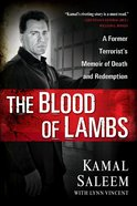The Blood of Lambs eBook