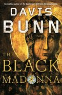 The Black Madonna eBook