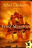 Lost Mission eBook