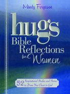 Hugs Bible Reflections For Women eBook