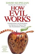 How Evil Works eBook